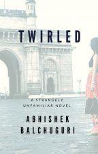 Twirled by AbhishekBalchuguri