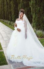 Chronique de Fatouma : Du Mariage Forcé à L'amour     by miisstandiia