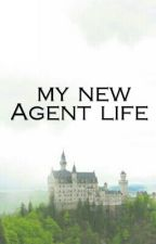 My new Agent life 🔫 by Nada15_gvr