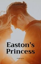 Easton's Princess by scionluver