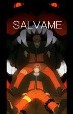 Save Me ( NARUTO / YAOI ) by Kuro__Neko__