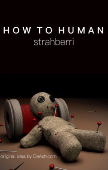 How to Human (Remastered)