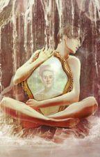 Oh My Kyungsoo... by Yennsm