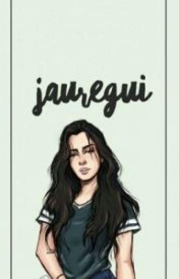 La Música Y El Amor (Lauren Jauregui Y Tu)(Laurengirl692)