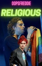 religious » muke [traducción] by -teenagemikey