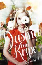 Dasma me 'kripe' |shqip| by AngieRun
