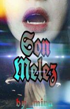 Son Melez by zehra6059