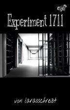Experiment 1711 by larasschreibt