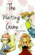 The Waiting Game by Cool3speon