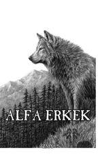 ALFA ERKEK by zmayron
