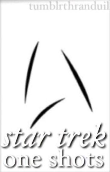 Star Trek One Shots