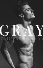 Gray by taintedwinters