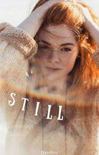Still |Cameron Dallas| by QuinnBoro