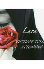 VICTIME D'UN ATTENTAT  by LatinMood