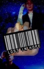 Lost in Hope||Kostory by xmftfx