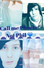The Names Phoebe not Phil   by Baby-Girl-Howell