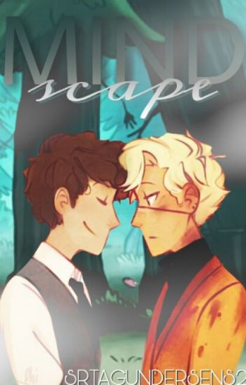 MindScape •BillDip•