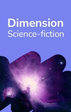 Dimension Science Fiction FR by ScienceFictionFr