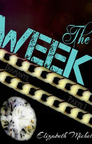 Diamante (The Week, 1)