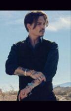 Imposible (No Estar Juntos) Johnny Depp y Tu by Mrs_BlackPearl