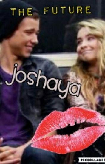 The Future  (Joshaya)