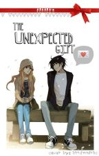 The Unexpected Gift ( a christmas special ) [FINISHED] by KeiJei