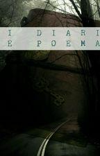 Mi Diario De Poemas by aqui_puedo_ser_yo_16