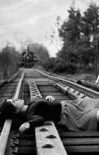 Mente Suicida. by LovelanceJ