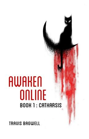Awaken Online - Catharsis by TravisBagwell