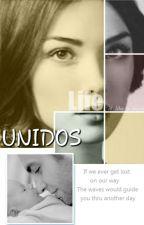 UNIDOS by liz21_02