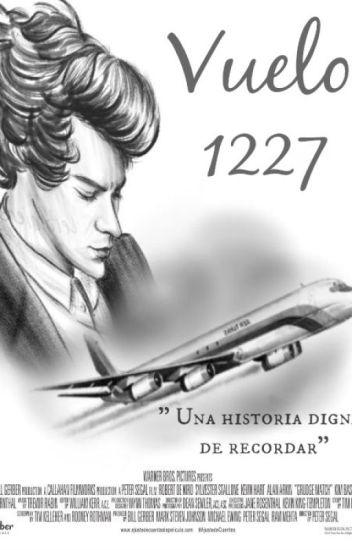 Vuelo 1227