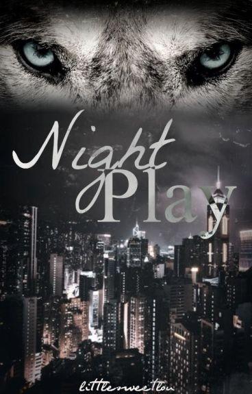 Night Play (L.S.) (Adaptación)