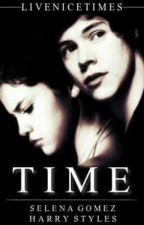 Time by LiveNiceTimes