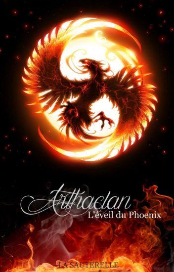 Arthaclan