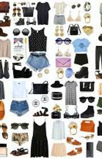 outfits: Wattys2017