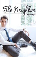 The Neighbor by mysanmys