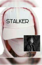 Stalker- Tardy by H-A-T-E-M-E