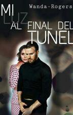 Mi Luz Al Final Del Tunel ~Standa~ by Wanda-Rogers