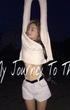My Journey To Thin by makemethinny
