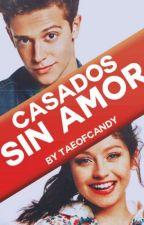 casados sin amor (ruggarol) by dannalaempanadita