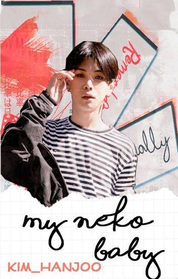 Neko Baby (HanJoo)