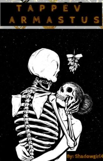 Tappev Armastus