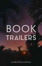 ▲TRAILERS▼ by IsaNRodrigues