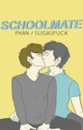 Schoolmate | Phan