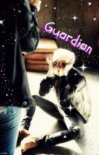 Guardian  by _BigBadGiirl_