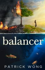 Balancer Origin by patrick_writes