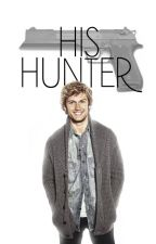 His Hunter by monochromemonotone