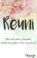 REUNI by IyFara