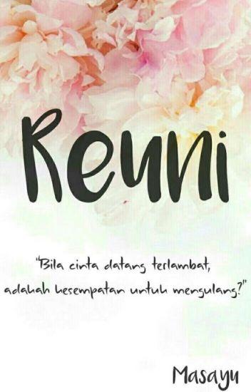 REUNI