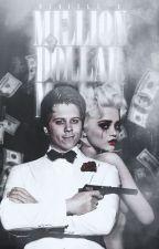 Million dollar man  » rdg by Daniela_9